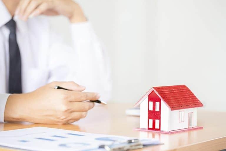 הסכם שכר טרחה על דירה