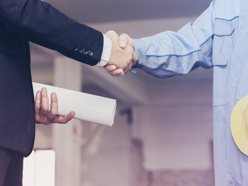 חבויות מס הרכישה ומס השבח בעת החלפת דירה שנרכשה מקבלן