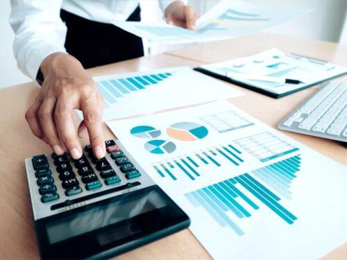 החשיבות הרבה במועד העלאת טענות בדיוני המס