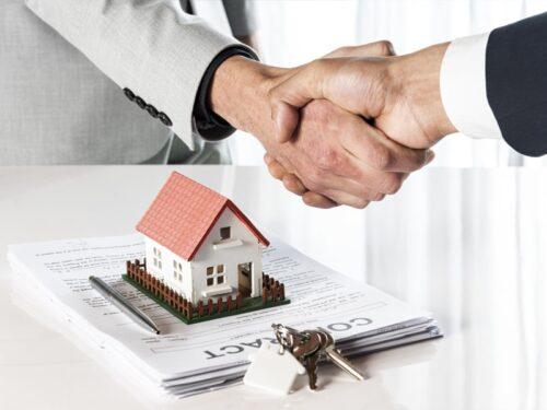 היתכן כי מכר מקרקעין במישור הפרטי יחשב כפעילות עסקית ?