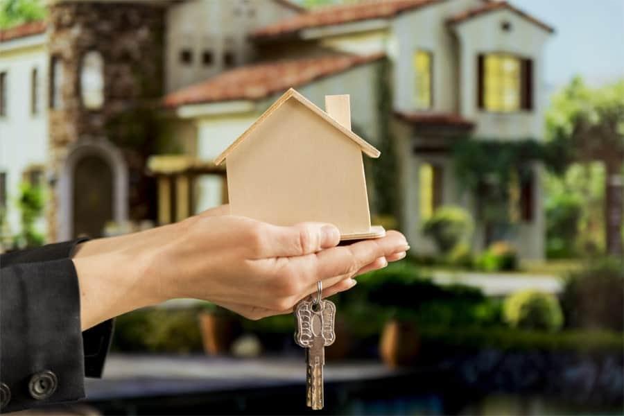מכירת דירה עם יחידת דיור- כמה מס שבח עלינו לשלם?